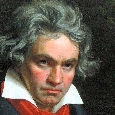 Año Beethoven