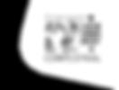 logoPataMovil.png