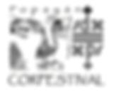 LogoCORFESTIVAL.png