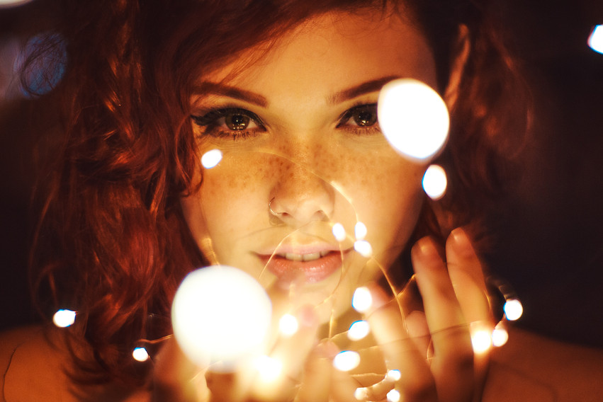 photography-of-a-woman-holding-lights-79