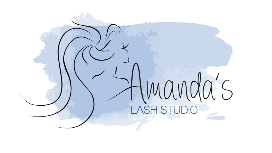amandaLASH_edited.png