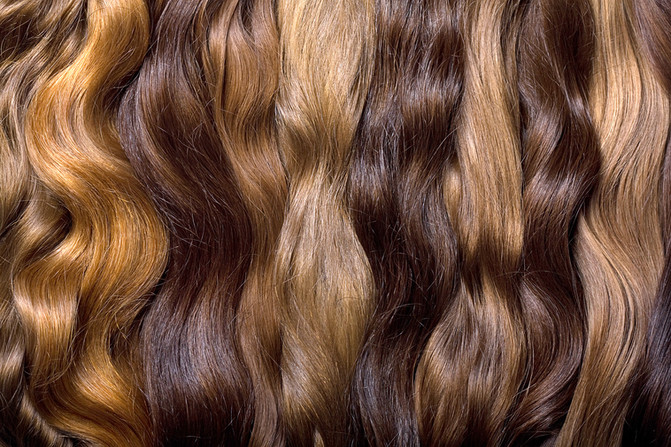 hair-extensions-ilford-london-essex-brid