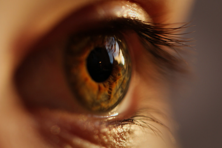 close-up-photography-of-person-s-eye-176