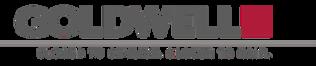 Goldwell-Logo_edited.png