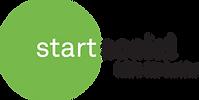 logo-startsocial-freigestellt.png