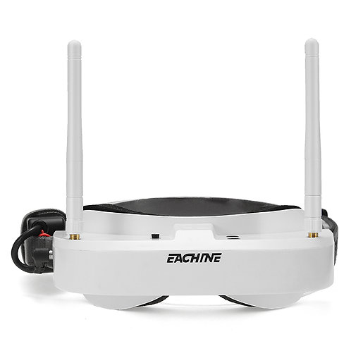Eachine EV100 White
