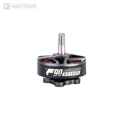 T-Motor F90 2806.5 1500kv