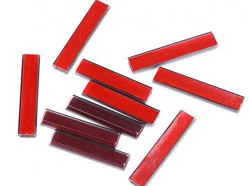Motor Wire Shield (4pcs)