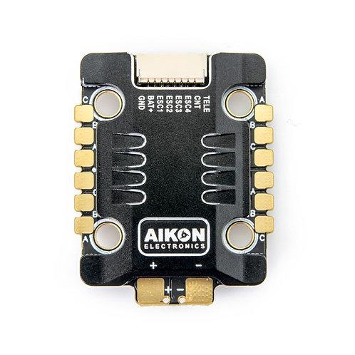 Aikon AK32PIN 35A 6S 4-in-1 BLHeli_32 ESC (20x20)