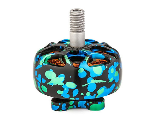 T-Motor PACER P2207.5 1950kv - mixed blue