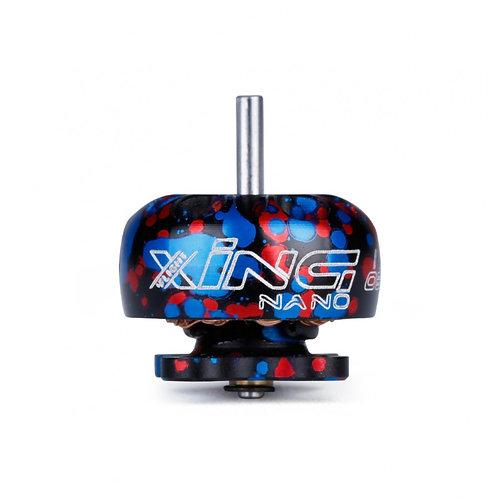 Xing Nano X1103 8000kv 3s