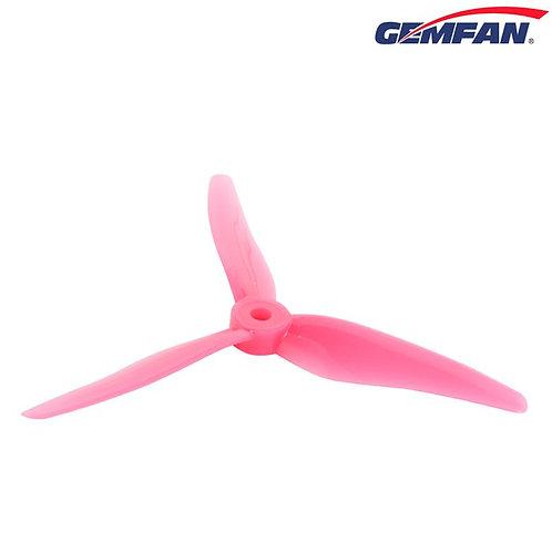 Gemfan Hurricane 51466 Pink