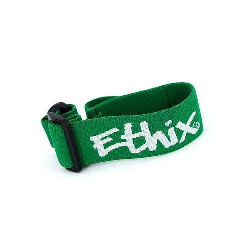 Ethix Goggle Strap V3 (white)