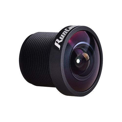 RunCam RC18G FPV Super FOV Lens for DJI FPV camera, Phoenix and Swift 2