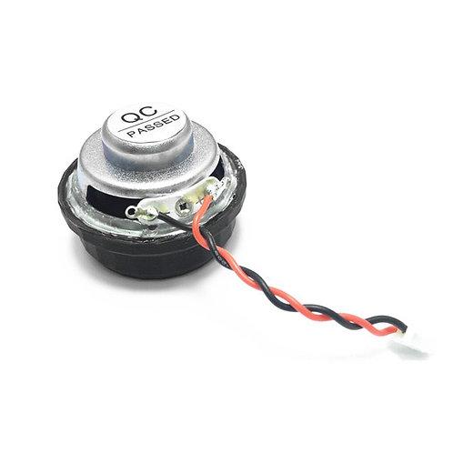 Loudspeaker for Frsky Q X7