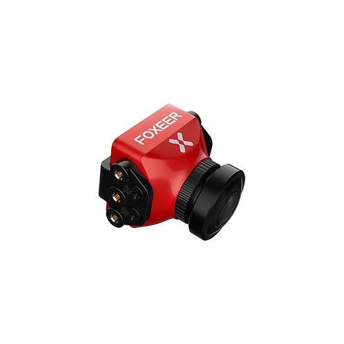 Foxeer Falkor Mini 1200TVL 2.5mm FPV Camera Red