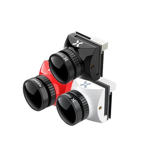 Foxeer T-Rex 1500TVL micro 1.7mm Lens