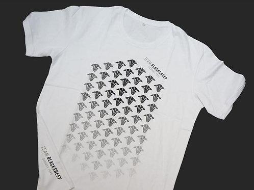 TBS Gradient T-Shirt