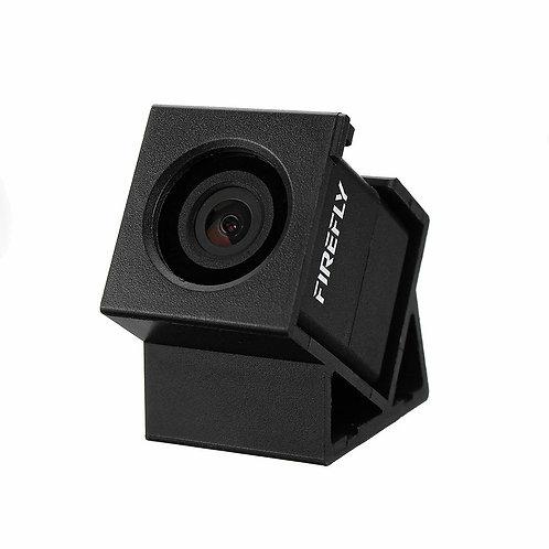 Hawkeye Firefly Micro HD Camera