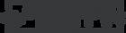 jc-fpv-logo.png