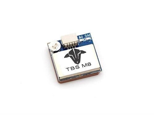 TBS M8 Glonass GPS