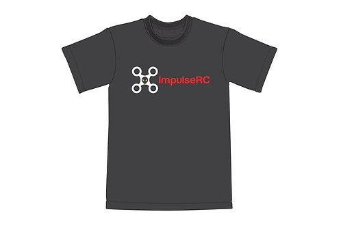 ImpulseRC Shirt