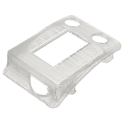 Eachine Pro 58 Protective Cover