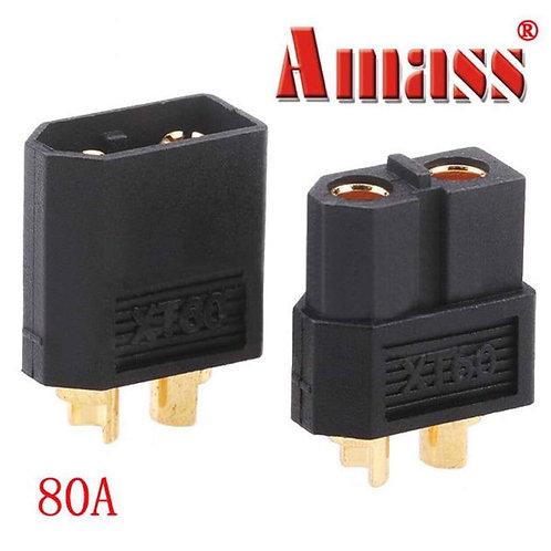 Amass XT60 Connector