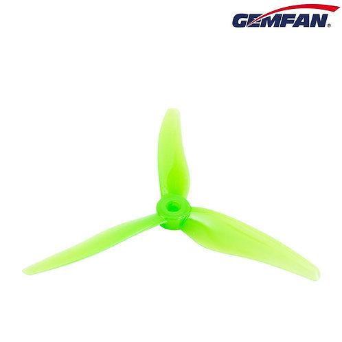 Gemfan Hurricane 51466 Green