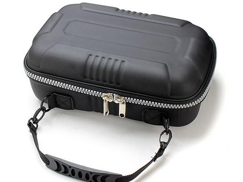 Transmitter Case / Bag