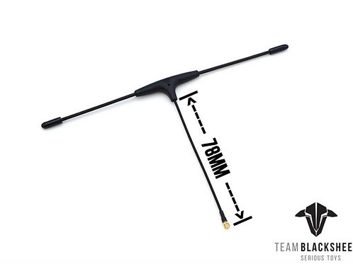 TBS Immortal T Antenna