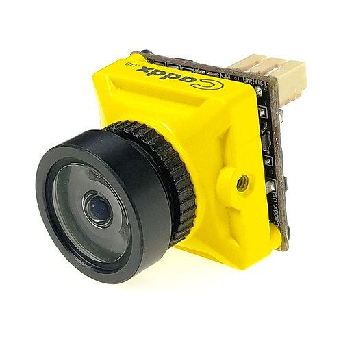 Caddx Turbo Micro S2 CCD FPV Camera