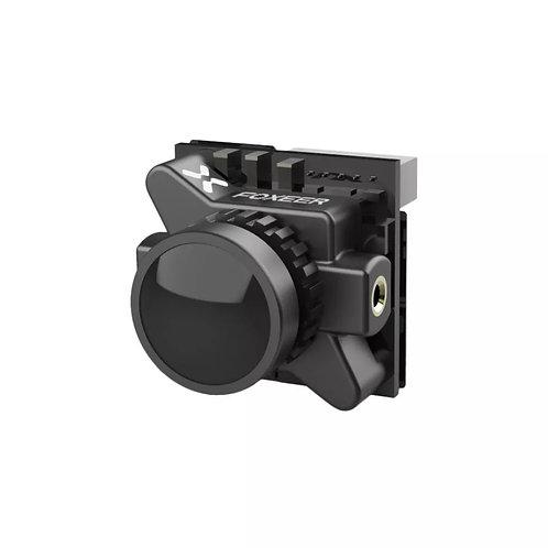 Foxeer Razer Micro 1.8mm lens 1200TVL 4:3 FPV Camera