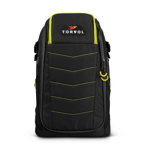 Torvol Quad PITSTOP Back Pack