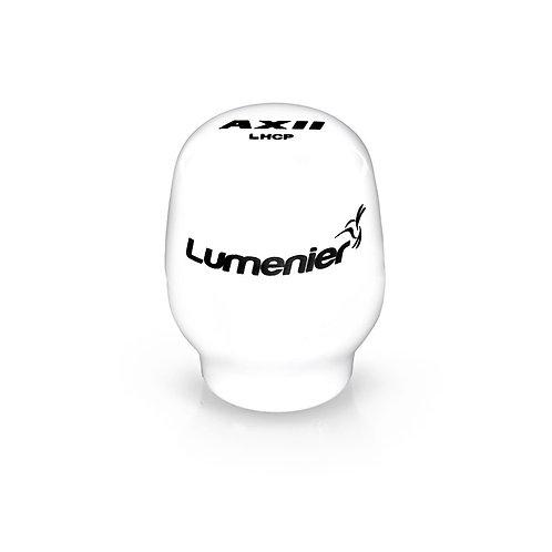 Lumenier AXII Stubby 5.8Ghz Antenna LHCP
