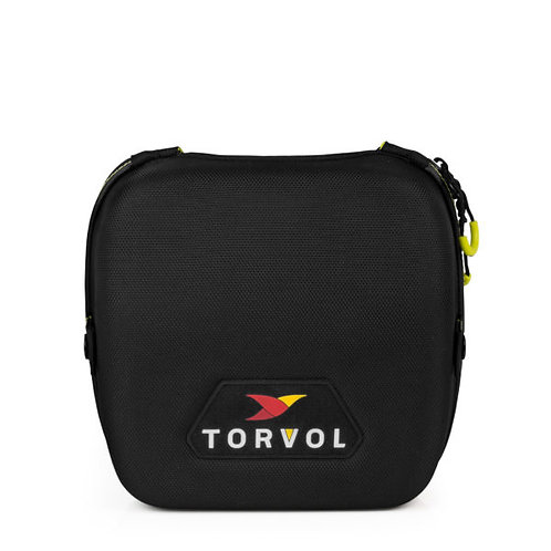 Torvol Freestyle Transmitter Case