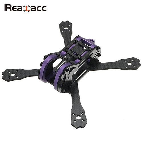 REALACC PURPLE 150