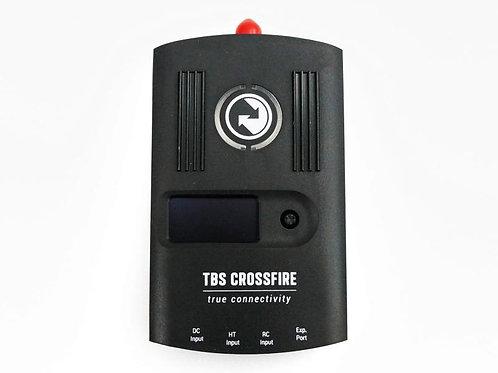 TBS Crossfire Lite TX