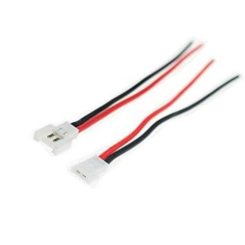 1S Battery Charging Cable