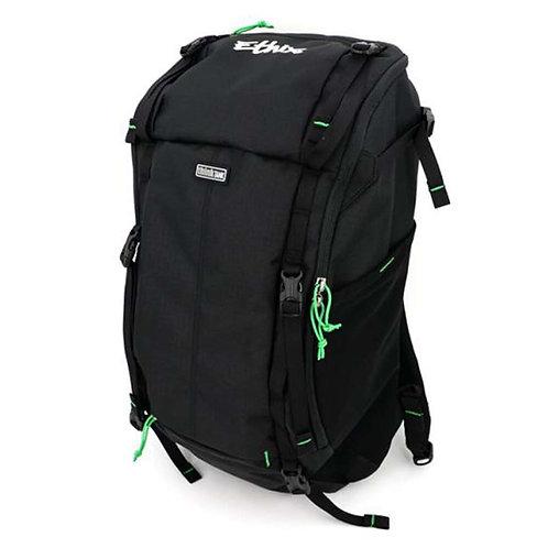 Ethix Backpack Project - Mr. Steele