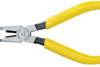 Jonard 5-function needlenose pliers. Lifetime warranty. FREE SHIP
