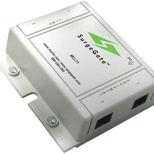 T1 surge protector. FREE SHIPPING
