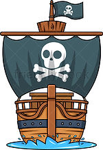 pirate-ship-cartoon-clipart.jpg
