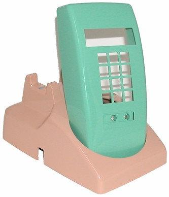 Phone body shell . FREE SHIP.
