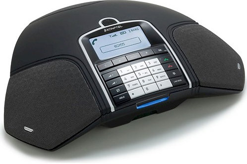 Deluxe wireless conference speakerphone. FREE SHIP