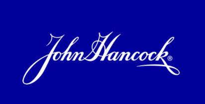 hancock-1.jpg