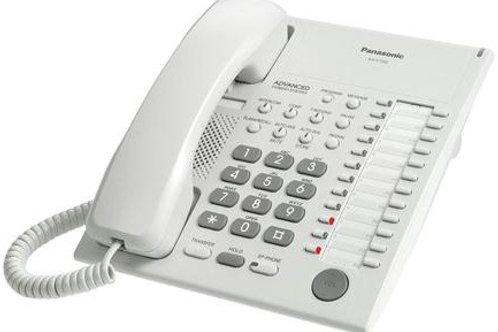 Panasonic KX-T7720 24-button speakerphone. FREE SHIPPING