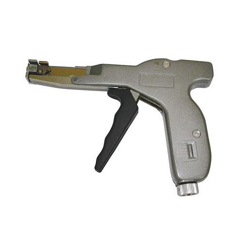 Cable tie installation gun. FREE SHIP