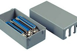 25-Pair bridging adapter. FREE SHIP