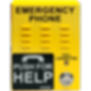 emergency-yellow-1.png